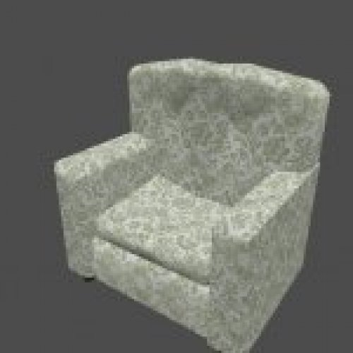 zps_old_chair4