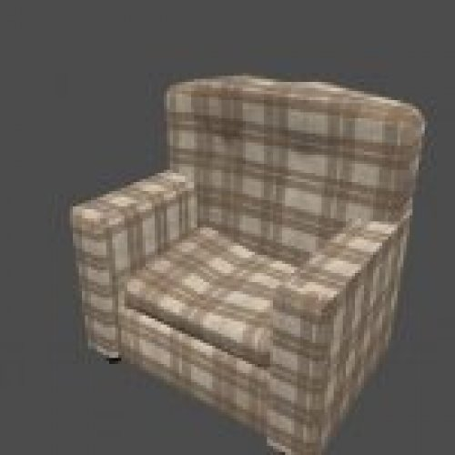 zps_old_chair6