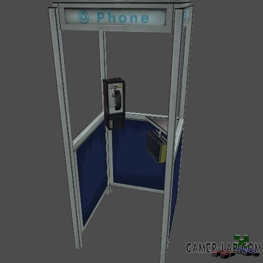 zps_phonebooth