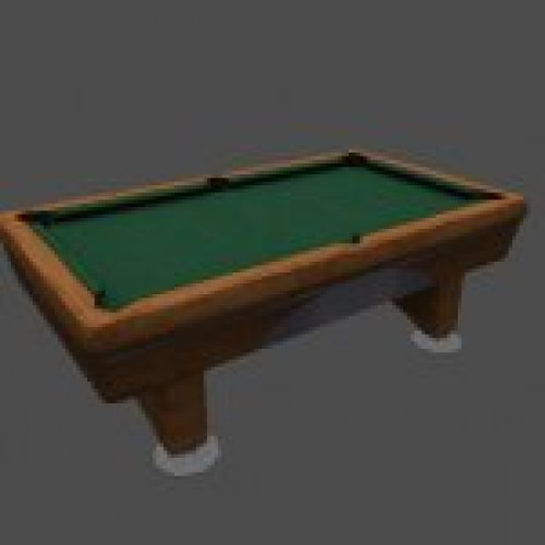 zps_pool_table