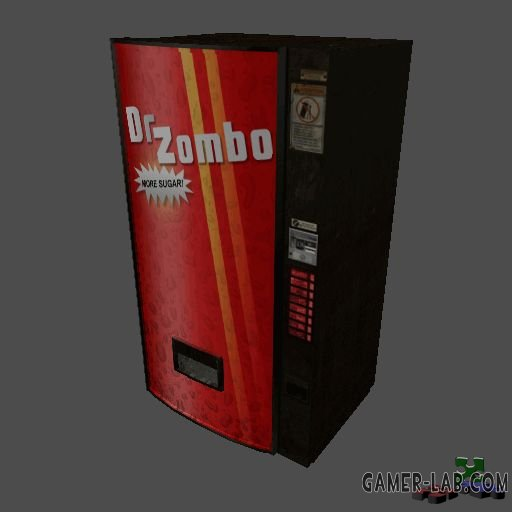 zps_soda_machine