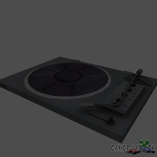 zps_turntable
