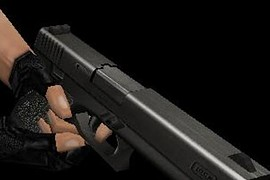glock_CS Team.rar