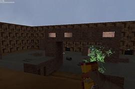 cp_fortress_fight_b2