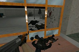 aim_kletsk_winter