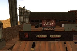 ctf_killhouse_beta2_(fix)
