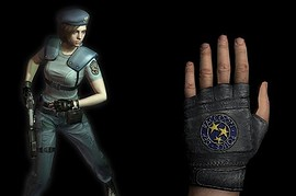 S.T.A.R.S_Gloves_Normals