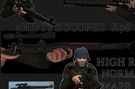 Scoped_K98_Reskin_By_5hifty