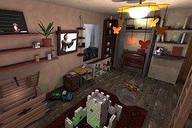 dm_bellas_room_redecorated