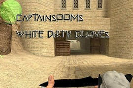 Captainsooms_White_Dirty_Gloves