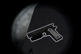 Simple_Pistol_Reskin
