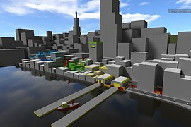 Gm_City_Freerun_2_V1