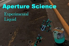 Aperture_Science_Experimental_Liquid