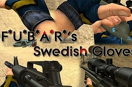 F_U_B_A_R_s_Swedish_Gloves