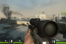Woodland_Camo_Hunting_Rifle