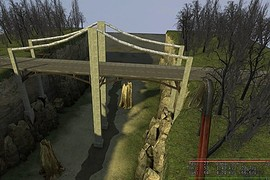 phys_bridge