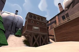 cp_white_valley_b5