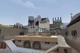 Ctf_Reclamation_a1