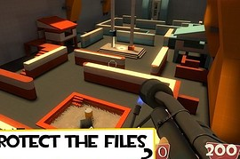 protectthefiles2