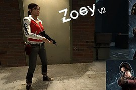 zoey v2 updated