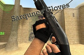 Sarqunes_Gloves