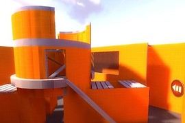 cp_orange_z_a1_(outdated)