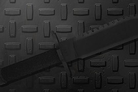 Black_Carbon_Knife
