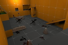 dod_orange_indoor_arena_pq