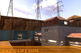 cliffside_brawl_b1