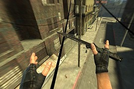 Battlefield_2142_Knife
