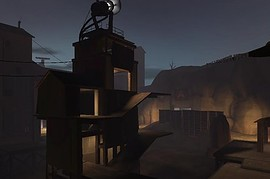 Cp_gravelpit_night