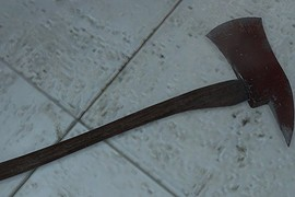 Worn_Down_Axe