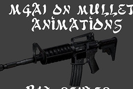 Default_M4A1_on_Mullets_Animations
