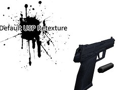 Default USP Retex