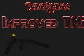 DavoCnavo_s_Improved_Tmp