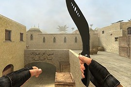 Kukri_on_SA-12_Anim