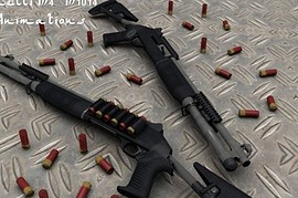 Benelli_M4_M1014_Animations_Small_Update_2_
