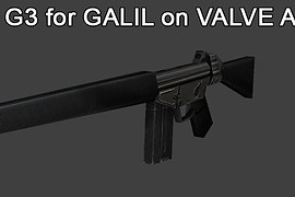 Default_G3_for_Galil