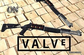 Benelli_M4_M1014_on_VALVE_Animations