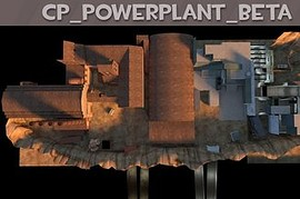 cp_powerplant_beta2