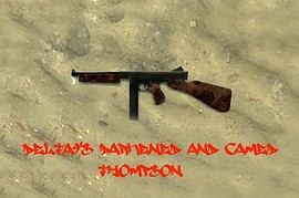 Delta_s_Darker_Camo_Thompson
