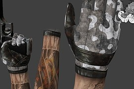 Tactical_gloves