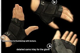 Grey_Digital_Camo_Gloves_By_TSX