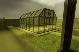 dm_glasshouse_v1b22