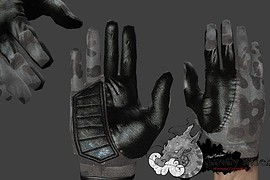 Synthetic_gloves