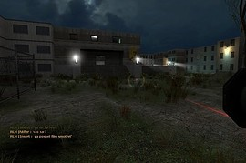 dm_warehouse_night_beta