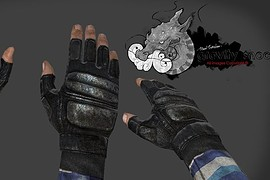 BC2_Russian_Military_Spec_gloves