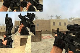 m4a1_sf-ris_agog_+_Default_animations