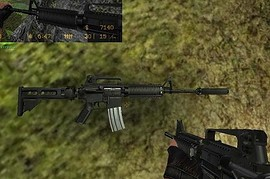 sf-ris_no_acog_+_Default_animations