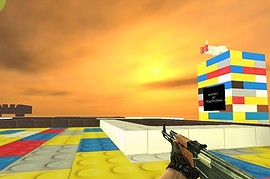 aim_lego_train_v1.2